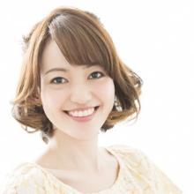 「ローソン」の好きな100円菓子ランキング - 酒のお供が多くランクイン!
