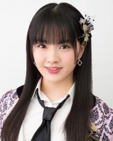 【今なぜ話題?】総選挙結婚発表時の顔芸で見つかったNMB48中野麗来/「あなたのことはそれほど」タイトルの意味に納得の声
