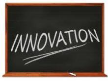 意味のイノベーションとは?