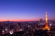 九州出身の上京女子が感じた「東京男子と九州男子で全然違う」こと3つ