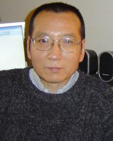 平和賞の劉暁波氏を仮釈放=末期がんで治療-中国
