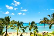 知らずに逮捕や罰金も!? 夏の海外旅行「ハワイでのNG行為」4つ