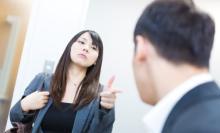 「無能」と思われている場合も?5割に「職場に軽蔑する人」