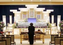 ネットの「お葬式マナー情報」は間違っていることが多い!?