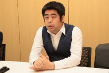 注目を浴びる「ナイトタイムエコノミー」――夜の経済活動で日本は変わるのか?