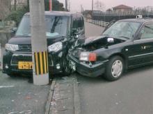 知っておきたい! 被害者になったときの自動車保険の使い方