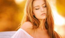 美しすぎっ! 「クールビューティな女性」の特徴・6つ