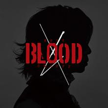 "Acid Black Cherry、初の<span class=""hlword1"">スピンオフ</span>企画で通算2作目のオリコンアルバム首位"