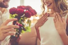 早く結婚したい!20代から婚活している人のリアルな婚活法を聞いてみた