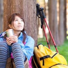 登山・ハイキング旅をしてみたい都道府県、堂々の1位はやはり、日本一の…