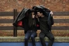 雨は恋の始まり!雨の日に男子をキュンキュンさせる方法