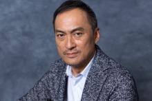 渡辺謙、大河ドラマ『西郷どん』に出演 ナレーションに市原悦子