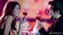 「この後どう?」男性からサシ飲みに誘われる女性の特徴とは