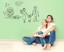 不妊治療は助成金がどれだけ出るの? 助成の内容や方法まとめ