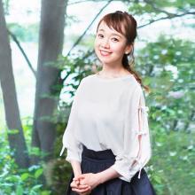 劇団四季ミュージカル『アンデルセン』の魅力に迫る!キャストの小川美緒さんインタビュー
