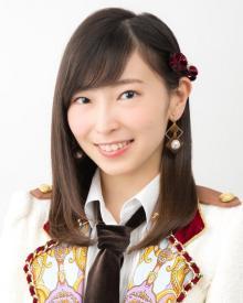 SKE48・大矢真那が卒業を発表 劇場で優しいうそを謝罪