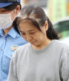 山梨市長の元妻再逮捕=詐欺容疑、被害3億円超か-警視庁