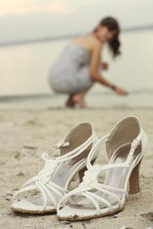 痛い!  履きにくい! 「お蔵入りの靴」を歩きやすくする神アイテム3選