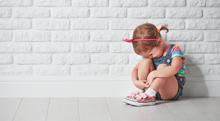 子どもが肥大型心筋症を発症する確率と症状の特徴について