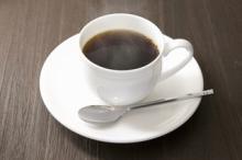コーヒーのパワーを最大限に得られるタイミングを栄養士が解説