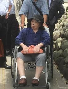 「大崎事件」、再審開始を決定=90歳女性、第3次請求-鹿児島地裁