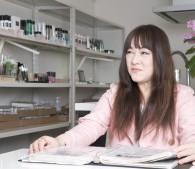 NYファッション界で成功したアケミさんに聞く「日本の女性はもっと活躍できます!」