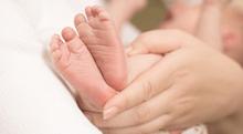 乳幼児に多い手足口病とはどういう病気?