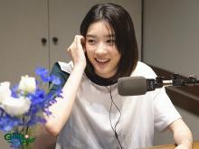 永野芽郁「分厚くてふわふわ」吉祥寺のおすすめパンケーキ店