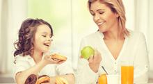 キッコーマン『親子の「食」体験 しょうゆづくりと調理体験編』を実施
