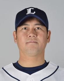 森慎二氏死去=プロ野球西武投手コーチ