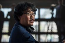 鬼才ポン・ジュノが語る、2017年最大の問題作の運命と「映画」への思い