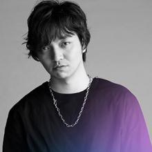 三浦大知、自身最長の全国ツアー「DAICHI MIURA BEST HIT TOUR 2017」開催決定