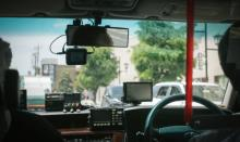 なめられている?女性が「タクシー運転手にされた」恐怖体験3選
