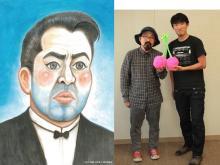 「ものづくりはブーメラン」松江哲明&山下敦弘が山田孝之というジャンルを通して見えたこと