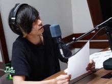 [Alexandros] 曲作りでNYに滞在 メンバーだけの4人暮らしを明かす