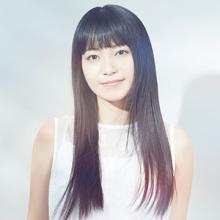 miwa、第38回「神宮外苑花火大会」に出演決定「不思議なご縁だなと感じております。」