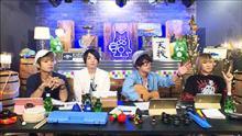 BLUE ENCOUNT、AbemaTV「木曜The NIGHT」最終回でメンバーの素顔に迫る