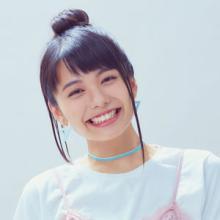 中高生に大人気のJKシンデレラガール足立佳奈、ついにメジャーデビュー
