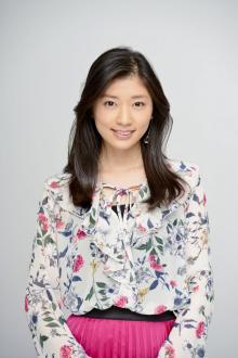ワケあり女子役の相楽樹「伊藤淳史さんを転がしてみたり甘えたり…」