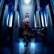 EGOIST、TVアニメ「Fate/Apocrypha」OPテーマ「英雄 運命の詩」先行フル配信決定