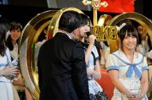 NMB48須藤凜々花の結婚発表、徳光アナ「みんなでおめでとうって言おう」発言の真意・メンバーの反応明かす