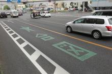 プチプチ啓蒙動画が話題。なぜ岡山のドライバーはウインカーを出さないのか?