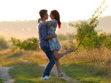 元恋人の話をしない、交際前は割り勘… ずっと守っている恋愛の自分ルール