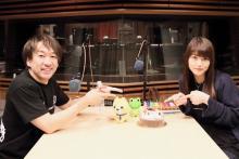 乃木坂46・若月佑美は、ステージでなぜ緊張しないでいられるのか?