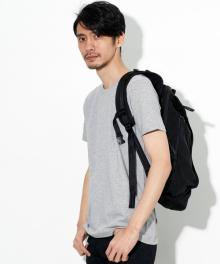 いま、ZOZOTOWNで無料でゲットできるTシャツ&バッグとは?