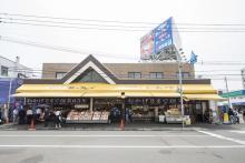 10種類の海鮮丼に贅沢いくら丼! 札幌の市場で味わう新鮮グルメ