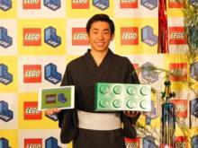 使える文字はレゴ絵文字だけ! SNSアプリ「LEGO Life レゴライフ」が誕生