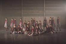 「残酷な観客達」が主題歌MV公開でドラマ部門4位に!【視聴熱】
