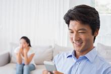 高年収は容認派が多い?浮気に対する男女の意識差がスゴイことに