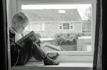 読書より運動? 学校の休み時間は誰のものなのか